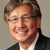 Dr. Phillip Willie Tan Polido, MD