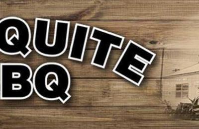 Mesquite Bar B Q - Mesquite, TX