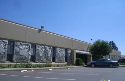 Acupuncture Aum Com - Pleasanton, CA