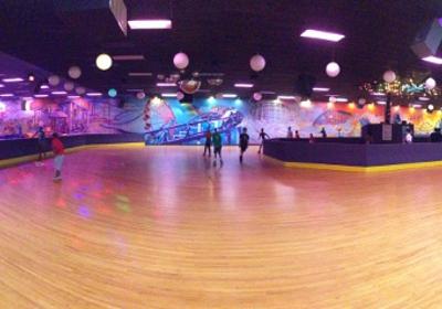 Skate Zone 71 4900 Evanswood Dr, Columbus, OH 43229 - YP com