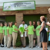 Hillsdale Health & Wellness  -  Primary Care and Walk-In Clinic