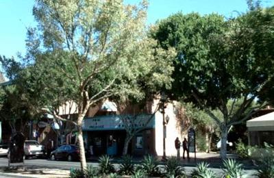Harkins Theatres- Valley Art - Tempe, AZ