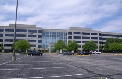 Novus Financial - Indianapolis, IN