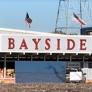 Bayside Building Materials - San Mateo, CA