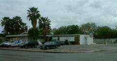 24th Street Dental Care - San Antonio, TX