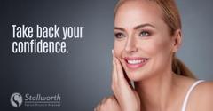 Stallworth Facial Plastic Surgery - San Antonio, TX
