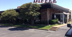 Diffee Motor Cars South - Oklahoma City, OK