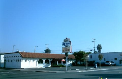 Mother's Nutritional Center - San Diego, CA