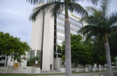 Regions Bank - Hollywood, FL