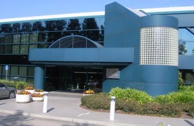 Dcaa Western Region - Mountain View, CA