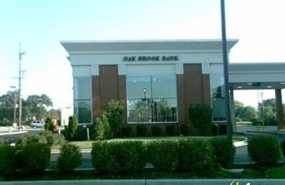 MB Financial Bank - Countryside, IL