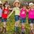 Texas Gold Minors