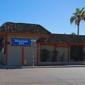 Rodeway Inn - Phoenix, AZ