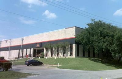 Aztec Events & Tents - Houston, TX
