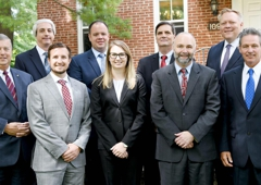 Mularski Bonham Dittmer Phillips & Steele LLC - Columbus, OH