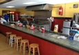 Paulie's Hot Dogs - Honesdale, PA
