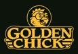Golden Chick - Dallas, TX