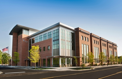 Dermatologic Surgery at MUSC Health East Cooper Medical Pavilion - Mount Pleasant, SC