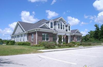 Csi Group - Sanford, FL