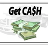 We Buy Junk Cars Falls Church Virginia - Cash For Cars - Junk Car Buyer