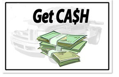 We Buy Junk Cars Bronx New York Cash For Cars 2600 Netherland Ave