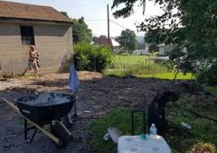 Husbands Helpers - York, PA