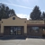 West Akron Veterinary Clinic