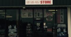 The Phone Repair Store - Hattiesburg, MS
