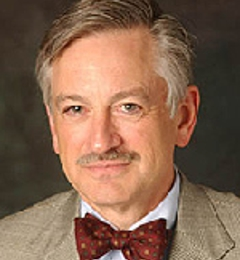 Dr. Mark Clyde Gebhardt, MD - Boston, MA