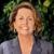 Judy Stockstill,  Realtor - Better Homes and Gardens Real Estate Bradfield Properties