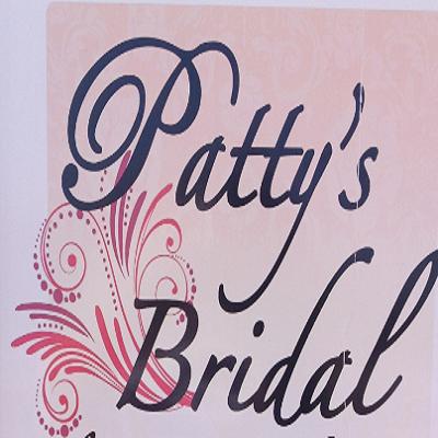 Patty S Bridal Elegance Amp Floral 105 W Fayette St