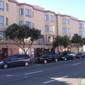 ITC Medical Supplies Inc. - San Francisco, CA