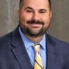 Edward Jones - Financial Advisor: Jeff Kitchen