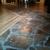 X-treme Floor Conversions - CLOSED