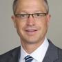 Edward Jones - Financial Advisor:  Jonathan Didde