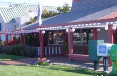 The Original Pancake House - San Jose, CA