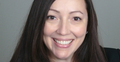 Allstate Insurance Agent: Lorena Crackett - Bridgeport, CT