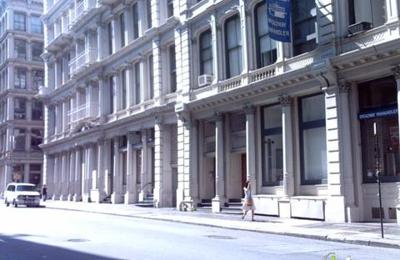 Kirna Zabete 477 Broome St, New York, NY 10013 - YP com