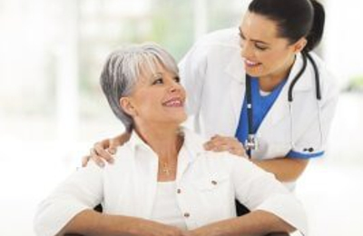 Timothy Sauter MD - At Legacy Women's Health - Las Vegas, NV