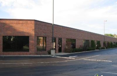 Palmer-house & Alexander - Grayslake, IL