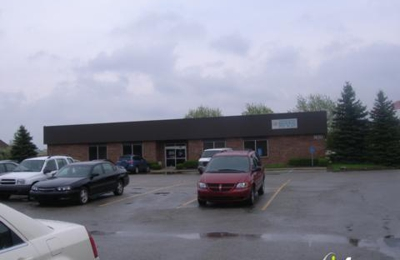 Select Physical Therapy - Indianapolis West - Indianapolis, IN