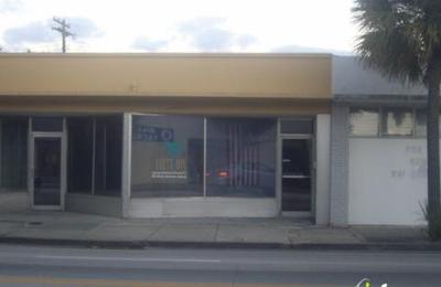 Rhett Roy Landscape Architecture - Fort Lauderdale, FL