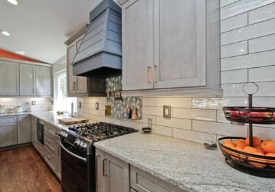 Cress Kitchen & Bath 6770 W 38th Ave, Wheat Ridge, CO 80033 ...