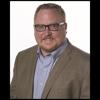 Chris Boyle - State Farm Insurance Agent
