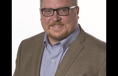 Chris Boyle - State Farm Insurance Agent - Bridgeport, CT