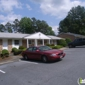 Embry Hills Dental Care - Atlanta, GA