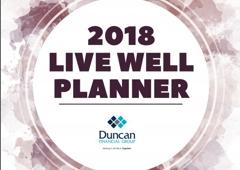 Duncan Financial Group - Irwin, PA