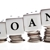Business Loans of America