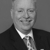 Edward Jones - Financial Advisor: David R Gilmore