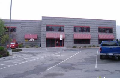 Recology Silicon Valley - Santa Clara, CA